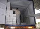 Погрузка товаров из Китая