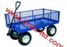 tachki s kitaya Tool-Cart-TC1840